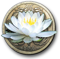 Lotus Coin
